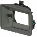 VOCAS MB 215 Mattebox