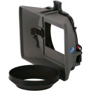 VOCAS MB-210 Mattebox Clip-on Kit