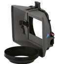 VOCAS MB-210 Mattebox clip-on kit with M82 ring