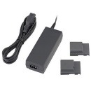 CANON ACK-DC20 AC-adapter