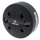 CELESTION 1,4 inch Compression driver PETP 8 Ohm