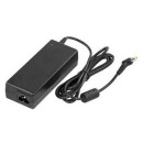 F&V AC Adapter DC15V 4A 2.5mm jack with lock excl.cord for R720/Z720