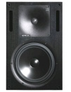 GENELEC 1032A  Two-way Active Nearfield Monitor