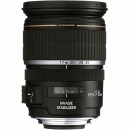 CANON LENS EFS 17-55MM F2.8 IS USM