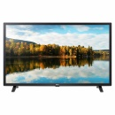 LG 32'' LED-TV, 1920x1080, 240nits, 16/7, TV-Tuner, Hotel Mode