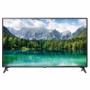 LG 43'' LED-TV, 1920x1080, 240nits, 16/7, TV-Tuner, Hotel Mode