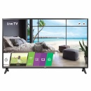 LG 49'' LED-TV, 1920x1080, 240nits, 16/7, TV-Tuner, Hotel Mode