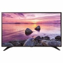 LG 55'' LED-TV, 1920x1080, 240nits, 16/7, TV-Tuner, Hotel Mode