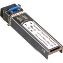 BLACKMAGIC Adapter - 3G SFP Optical Module