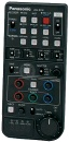 PANASONIC REMOTE CONTROL PANEL FOR CAMERA SYSTEM