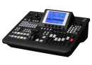 PANASONIC HD/SD AUDIO/VIDEO MIXER WITH 3D SWITCHING