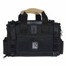 "PORTABRACE Audio Organizer ""SILENT"" Pro Audio Bag for Field Recorders"