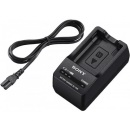 SONY BC-TRW charger for NP-FW50 (W-series batteries)