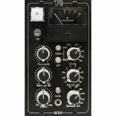 TK AUDIO 500-series stereo bus compressor