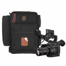 PORTABRACE Lightweight, rigid-frame video camera backpack w/Off-Road W