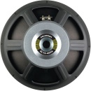 CELESTION 15 inch Bass guitar speakers 8 Ohm
