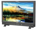 "SWIT HDR 27"" TRUE 4K 12G-SDI HDR Zero-Delay Reference Monitor"