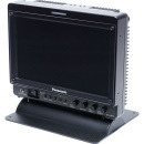 "PANASONIC 9"" HD LCD-monitor with 3G-SDI/HDMI"