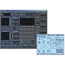 YAMAHA Version 2 software upgrade kit for DM2000, 50 new features incl
