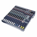 SOUNDCRAFT LJUDMIXER