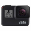 GOPRO HERO 7 Black actionkamera