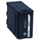 SWIT 73Wh Li-ion chargeble battery for Canon EOS C300MK2