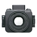 SONYHousing for RX0