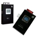 Nexto Video Storage 500GB