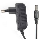 SWIT Power Adapter for CW-S150, CW-S300, S-49XX sereies