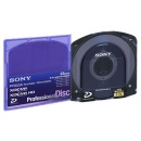 SONY PFD-23A OPTICAL DISC 23,3GB
