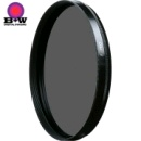 B+W SLIM MRC CIRK POLFILTER 82MM