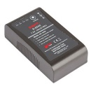 SWIT S-8040 21Wh Battery for S-2040 LED Light