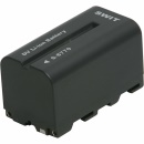 SWIT S-8770 31Wh Sony L Series DV Camcorder Battery