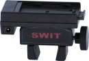 SWIT S-7200F BRACKET SONY TYPE