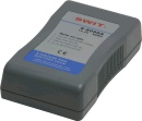 SWIT S-8080A BATTERIPACK 95Wh