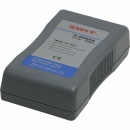 SWIT S-8080A 95Wh AB-mount battery