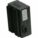 SWIT S-4100S Power supply V-lock (S-mount)