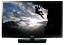 "SAMSUNG 19"" LED TV"