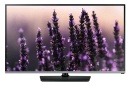 "SAMSUNG 22"" LED-TV"