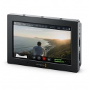 "BLACKMAGIC Video Assist 4K - 7"" LCD"