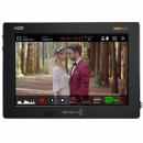 "Blackmagic Video Assist 7"" 12G HDR Monitor"