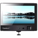 APUTURE 7 inch Field Monitor