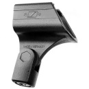 SENNHEISER MZQ 441 Rubber quick release adapter for MD 441