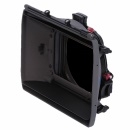VOCAS MB-250 MATTE BOX KIT