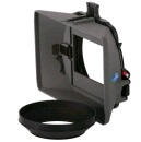 VOCAS MB210 Mattebox clip-on kit with M37 ring
