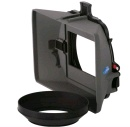 VOCAS MB-210 Mattebox clip-on kit with M62 ring