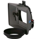 VOCAS MB-210 Mattebox clip-on kit with M72 ring