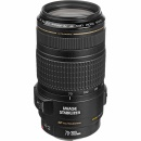 CANON LENS EF 70-300MM F4-5.6 IS USM