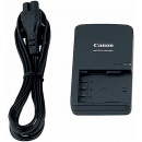 CANON VIDEO CHARGER CB-2LWE (E)