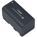 CANON VIDEO BATTERY PACK BP-950G